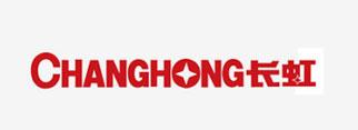 Changhong