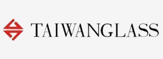 TAIWANGLASS