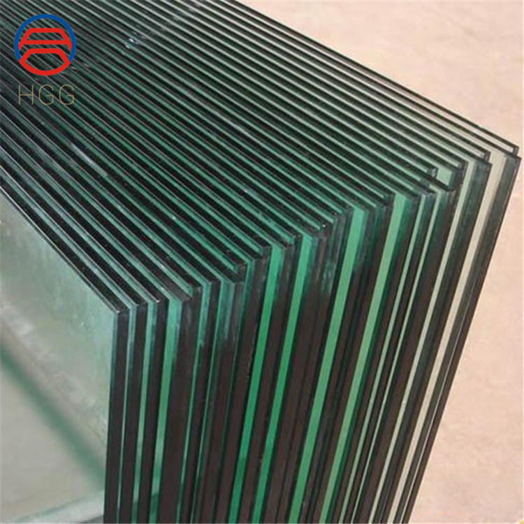 First factory established specialized in glass processing for building applications