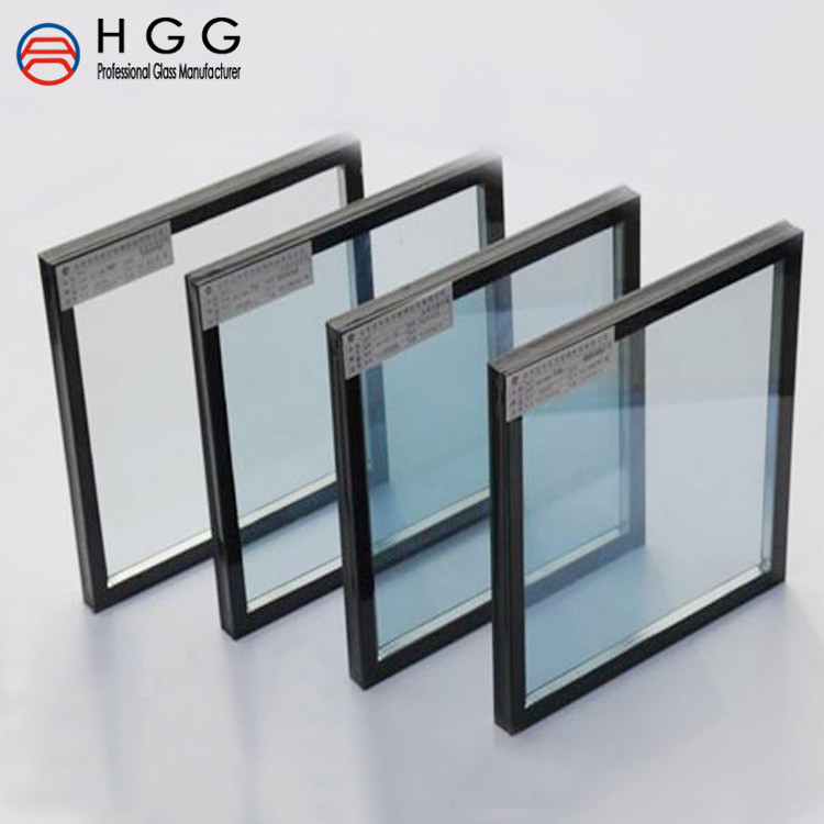 Insulated glass architectural glass float glass supplier insulated glass for glass facade glass curtain walls doors and windows planetlyrics Image collections