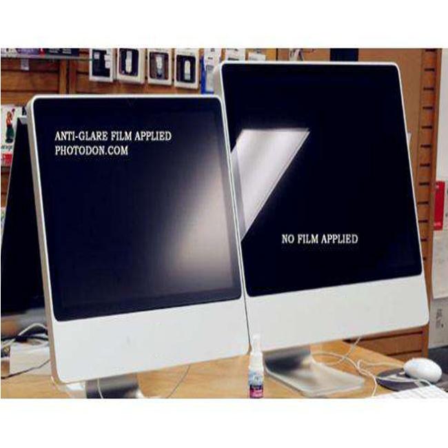 Anti Glare Glass Glass Cover Tempered Glass Supplier