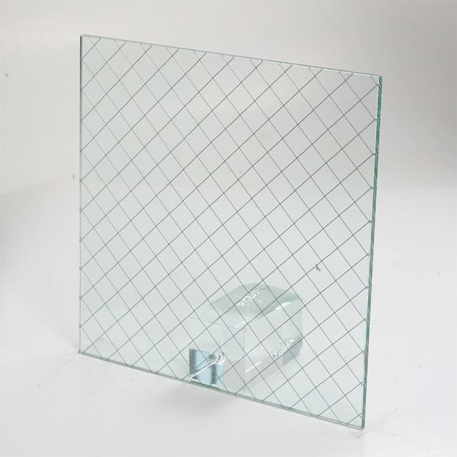 Fire Resistant Glass, Wire Glass, Tempered Glass Manufacturers Sales