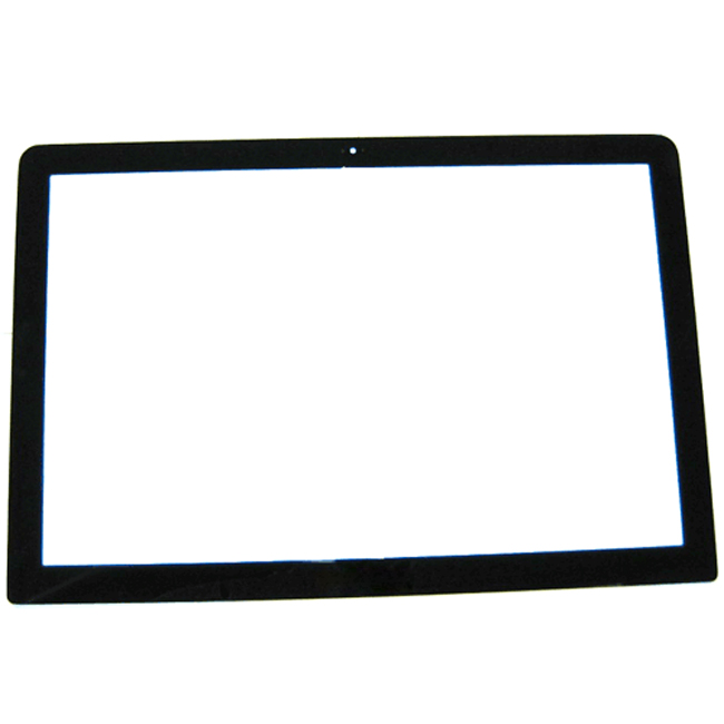 Display Screen Glass Cover