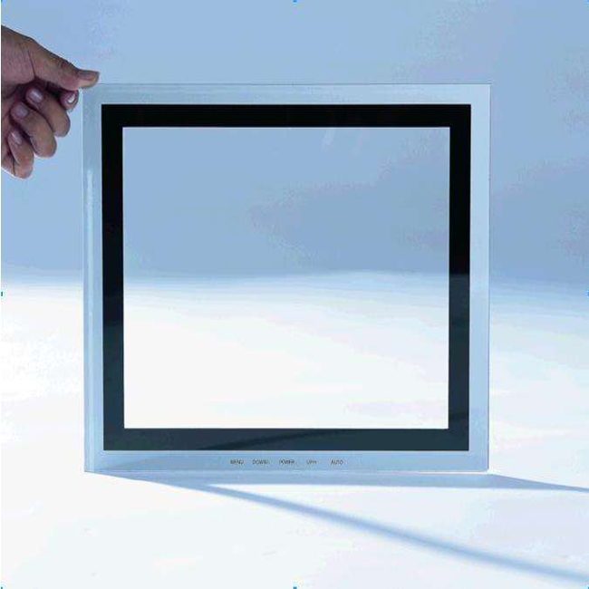 Anti Reflective Glass, Glass Cover, Tempered Glass Manufacturer