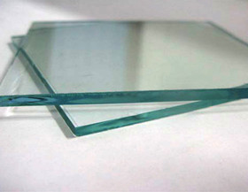 Unique Characteristics of Tempered Glass