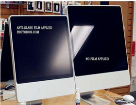Features of Anti Glare Glass