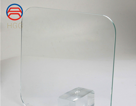 Features of Heat Strengthened Glass